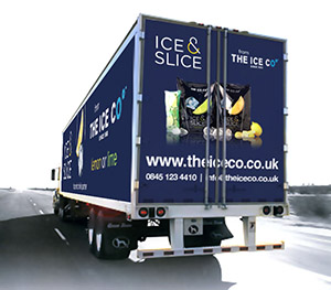 ice-lorry-2