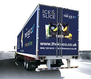 ice-lorry-2