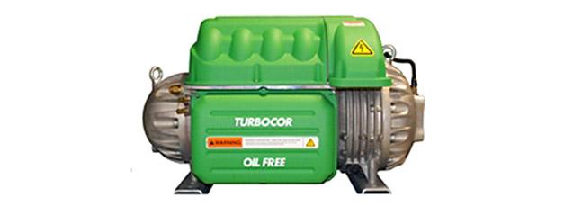 TurbocorTG310
