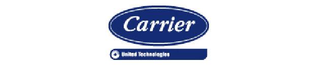 carrier-utc-logo