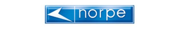 norpe