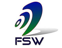 FSW logo_banner