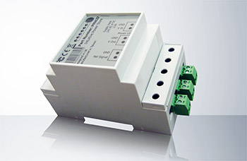 RDM Intuitive Power Store copy