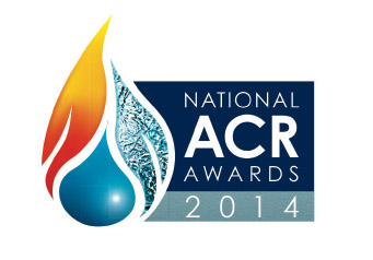Photo of Birmingham venue for ACR Today awards