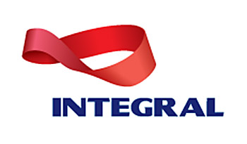 Photo of Integral plans growth in refrigeration