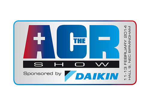 Photo of Special Preview: ACR Show 2014