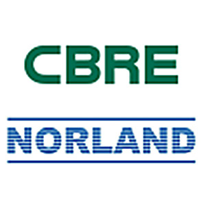 norlandcbre_opt copy
