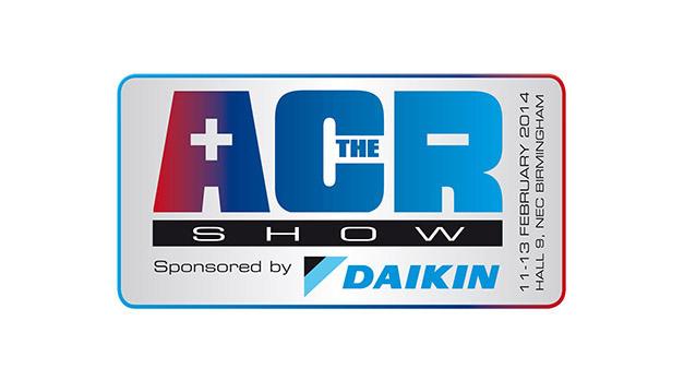 ACR-Show-Logo