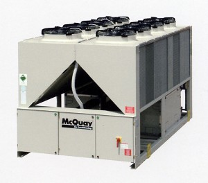 McQuay003
