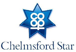 Photo of Fridge engineers are Chelmsford stars