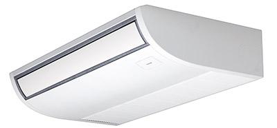 Toshiba Series 7 Ceiling unit