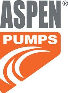 aspen-logo-2col-cmyk-white