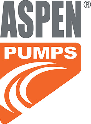 Photo of Aspen Xtra offers complete support