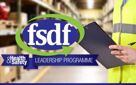 FSDF_HS_slider_img
