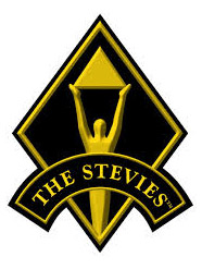 Stevienews