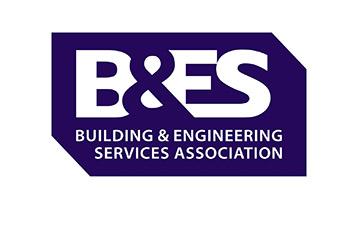 Photo of B&ES reports increasing optimism