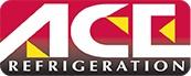 New Ace Refrigeration Logo No LTD 01 08 13