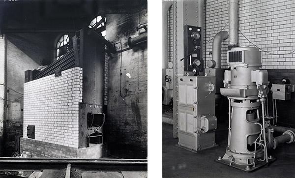 boiler-borehole