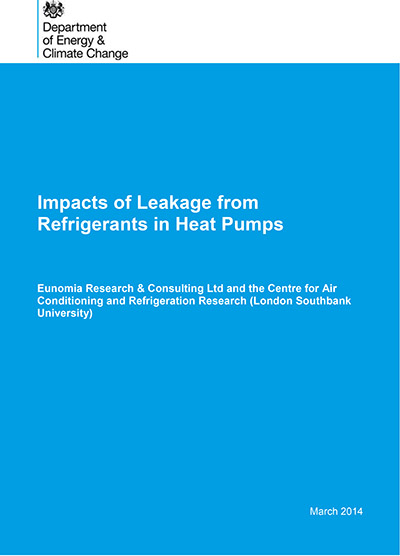 Eunomia_-_DECC_Refrigerants_in_Heat_Pumps_Final_Report-1