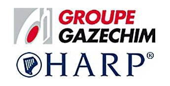 logo_Gazechim