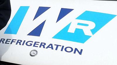 WR Refrigeration