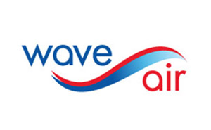 wave-air-logo