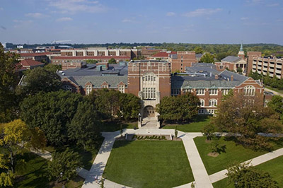 Purdue University is again the venue to learn of all the latest developments in air conditioning, refrigeration and compressor technology