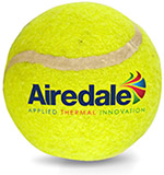 tennis-ball-with-logo