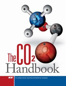 CO2 Handbook Cover_04 (618x800) (232x300)