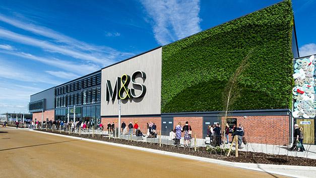 M&S_VANGARDE_MONKS_CROSS