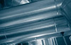 Ductwork-DW144news