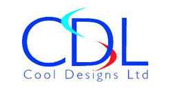 Photo of Cool Designs Ltd
