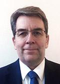 Graham Wright2