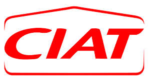 Utc Completes Ciat Purchase Cooling Post