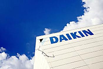 Daikin Europe