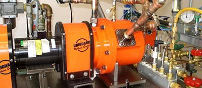 Torad-Compressor-CP6