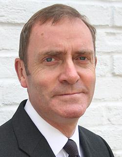 Russell Beattie:  FETA