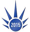 ACR Awards logo
