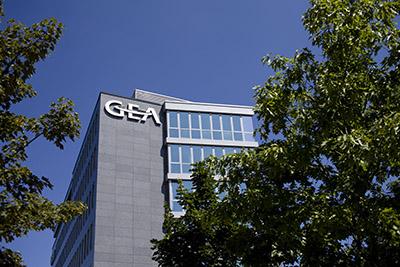 GEA-Center-Duesseldorf_Ausschnitt.jpg
