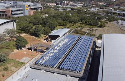 Industrial_Solar_Fresnel_MTN_South-Africa_2