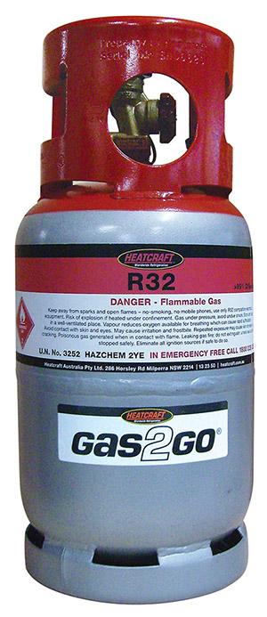 R32_Gas
