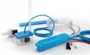 aspen-pumps-300x184
