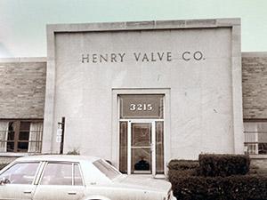 Henry-Technologies-Melrose-Park-1978