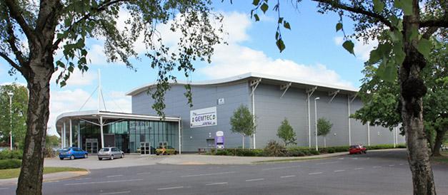 Gemtec_Arena
