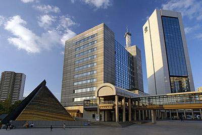 Kobe_International_Conference_Center01s3200