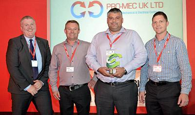 116-Pro-Mec-wins-Green-Gateway-award