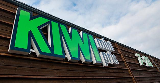 KIWI-Auli5