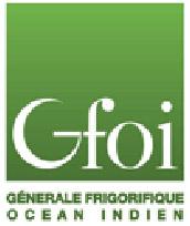 GFOI-copy