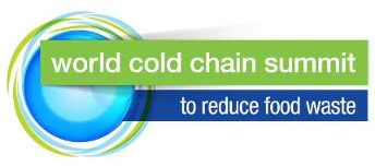 Carrier-cold-chain-summit