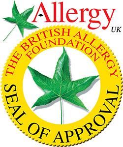 Allergy-Seal